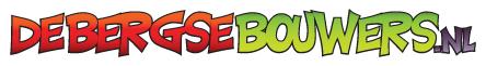 Stichting Bergse Bouwers